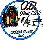 sidebar_200_logo large