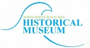 sidebar_NMB_Historical_Museum