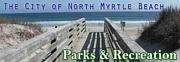 sidebar_NMB_parks