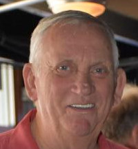 Bill Roehl