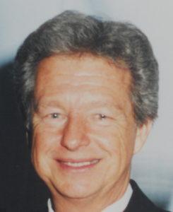 Jerry Barnett 1