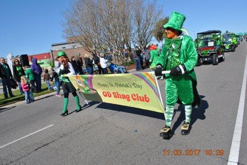 2017 St Pat Parade 2017 118 (119)